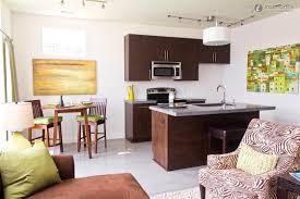 small kitchen ideas apartment studio apartment kitchen ideas brilliant tiny breathingdeeply