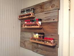 rustic dining room decorating ideas wall ideas rustic dining room wall decor ideas rustic wall decor