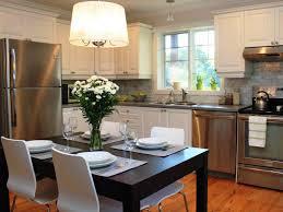 Hgtv Kitchen Designs Photos Top 10 Hgtv Kitchens Designs Ideas