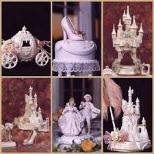 disney wedding decorations disney wedding decorations the wedding specialiststhe wedding