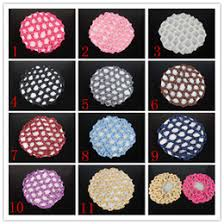 hair nets for buns hair nets for online hair nets for for sale
