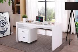 mobilier bureau bruxelles meuble bureau mobilier de bureau alterego belgique