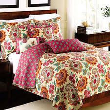 Summer Coverlet Unbranded Tropical Quilts Bedspreads U0026 Coverlets Ebay