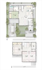 traditional japanese house apartment floor layout pallets diy