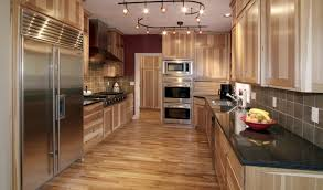 Wood Kitchen Cabinets For Sale by Friendship Buy Storage Cabinets Tags Shop Storage Cabinets Gray