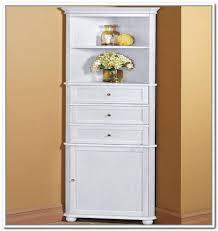 corner storage cabinet ikea corner cabinet for bathroom sanblasferry