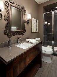 brown bathroom ideas gray and brown bathroom color ideas gen4congress com
