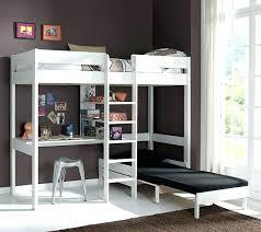 lit mezzanine ado avec bureau et rangement lit bureau mezzanine image lit mezzanine lit mezzanine lit mezzanine