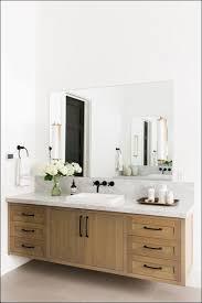 Bathroom Double Vanities With Tops Bathrooms Marvelous Bathroom Vanities With Tops Clearance Makeup