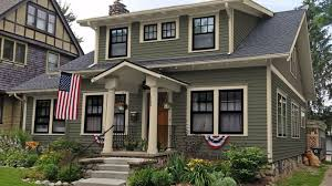 exterior painting nj exterior house painter art of graphics online