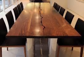 100 dining room table with bench seats dining room table