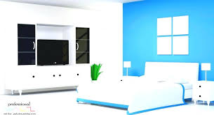 modern home colors interior home painting and choosing interior design colors ideas living