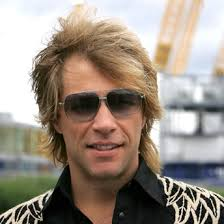 90s skater haircut jon bon jovi rock star hairstyles cool men s hair