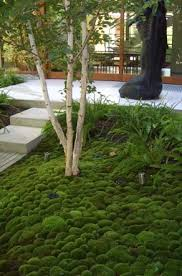 Diy Craft Projects For The Yard And Garden - top 15 oriental garden design ideas u2013 easy diy decor project for