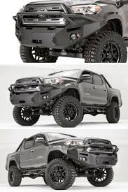 widebody toyota truck best 25 tacoma bumper ideas on pinterest toyota tacoma toyota