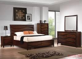 White Bedroom Dresser Solid Wood Dressers King Size Bedroom Furniture Solid Wood Dresser Black