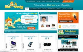 bid auction websites auction design website development buy auction website