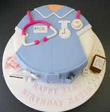 novelty birthday cakes trend novelty birthday cakes cake nurses 21st