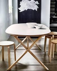 Nest Chair Ikea Ikea
