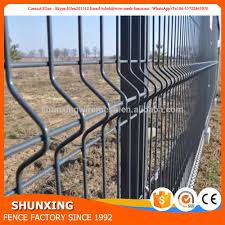 folding lattice fence folding lattice fence suppliers and