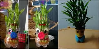 Best Out Of Waste Flower Vase Arts U0026 Craft U2013 Malini U0027s Space