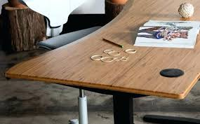 ikea bamboo table top table tops desks portable writing desk tabletop standing desk ikea