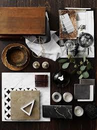 House Interior Design Mood Board Samples 384 Best Mood Board And Color Scheme Images On Pinterest