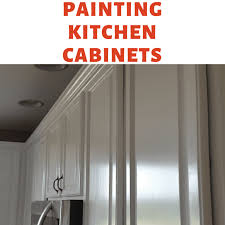 best hvlp for spraying cabinets tips for spray painting kitchen cabinets dengarden