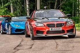 bmw vs audi race awesome drag race bmw m6 vs lamborghini huracan vs audi r8