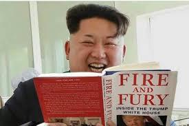 Viral Memes - fire and fury viral memes inside trump s head humor jokes