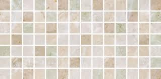 Kitchen Tile Texture by Kitchen Tiles Stock Photos U0026 Pictures Royalty Free Kitchen Tiles