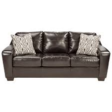 cheap sectional sofas under 300 cheap sectional sofas amazing