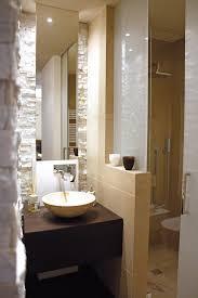 kleines badezimmer 42 ideen für kleine bäder und badezimmer bilder