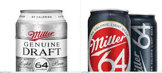 calories in miller light beer brand new less calories more crop