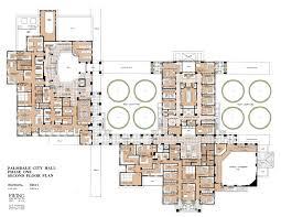 palmdale city hall ewing architects