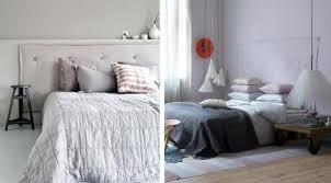 chambre adulte moderne pas cher décoration chambre adulte couleur pastel 22 mulhouse 03341147