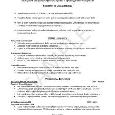 entry level resume templates professional free entry level resume templates