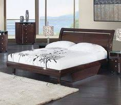 Discontinued Ashley Furniture Ashley Furniture Bedroom Sets - King size bedroom set malaysia