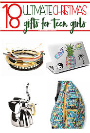 christmas gifts for 18 ultimate christmas gifts for tgif this