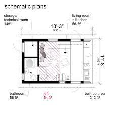 cottages floor plans 17 floor plans for cottages small cottage floor plans small cabin