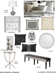 Jill Seidner Interior Design Online by Furnishings Concept Board For Living Room Jill Seidner Interior