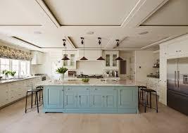 open concept house plans uncategories closed kitchen floor plans kitchen planner open
