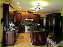 staten island kitchens kitchen cabinets on staten island lovely staten island kitchen