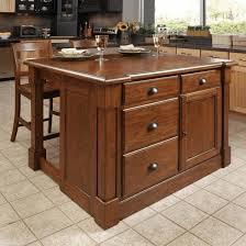 dark oak bar stools classic dark oak island table broken white floor tile dark wood bar
