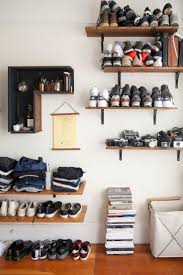 best 25 men apartment ideas only on pinterest men s apartment about a space taylor hoff s san francisco apartment urban outfitters blog men apartmentapartment ideasbachelor