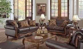 Chocolate Brown Living Room Sets Pleasing Photograph Yourtruevalue Room Decor Ideas Dreadful Letgo