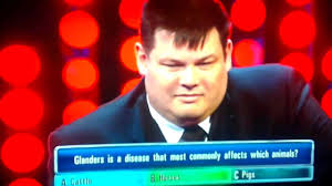 itv the the chaser cheats