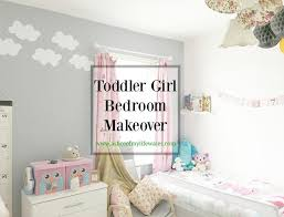 toddler girl bedroom aria s toddler girl bedroom makeover part 1 a slice of my life wales