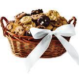 Mrs Fields Gift Baskets All Gift Baskets Hellocomfort Com
