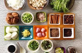 atelier cuisine atelier cuisine ayurvédique à lyon juin 2017 shajeer
